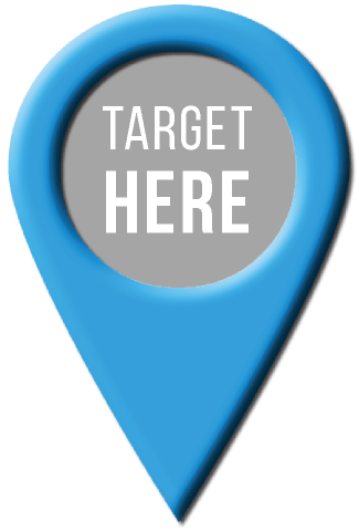 TARGET HERE