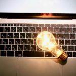 WEBサイトにおける付加価値とは?