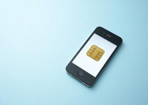 NFCが実現する未来体験