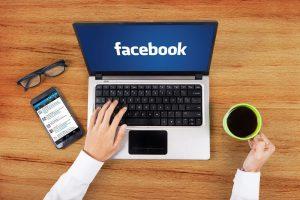 費用対効果で「Facebook広告」が選ばれる理由8選