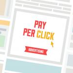 リッチメディア広告の例